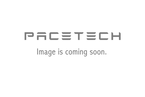 StarTech.com 3.5in Hard Drive to 5.25in Front Bay Bracket Adapter