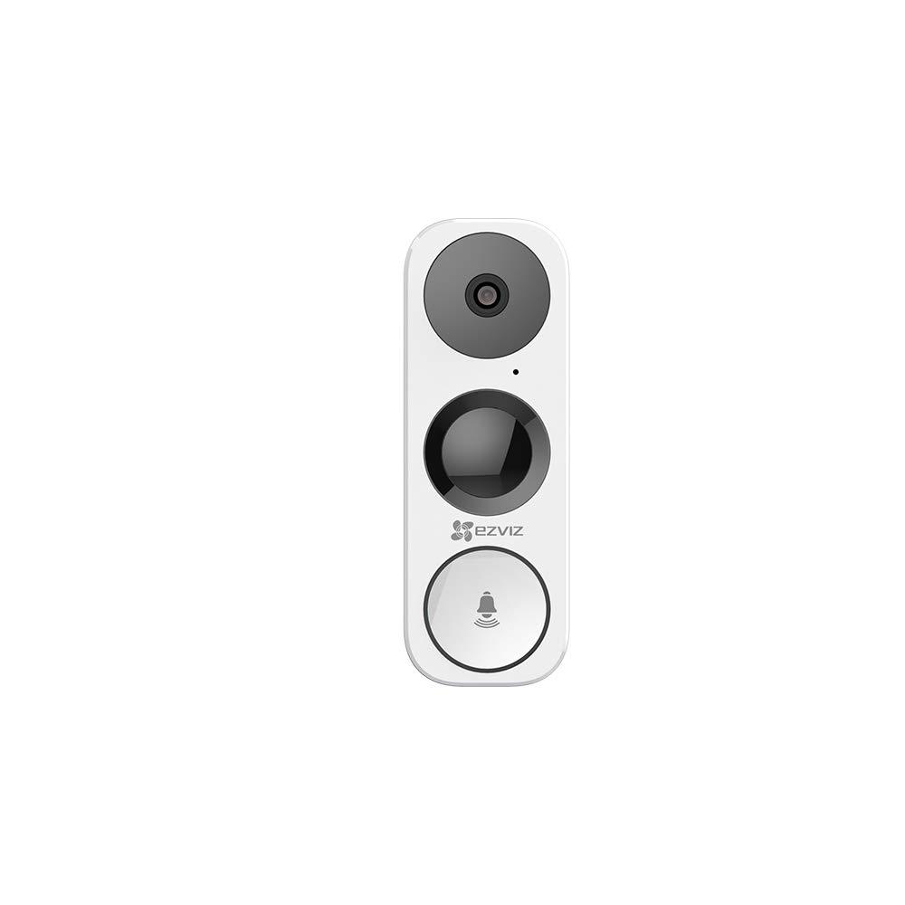 EZVIZ | Smart Video Doorbell