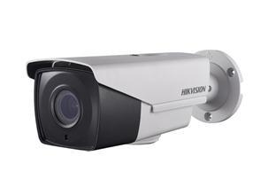 Hikvision 3MP WDR Motorized VF EXIR Bullet Camera