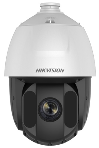 HIKVISION DS-2DE5225IW-AE 2MP IR PTZ with 25X zoom