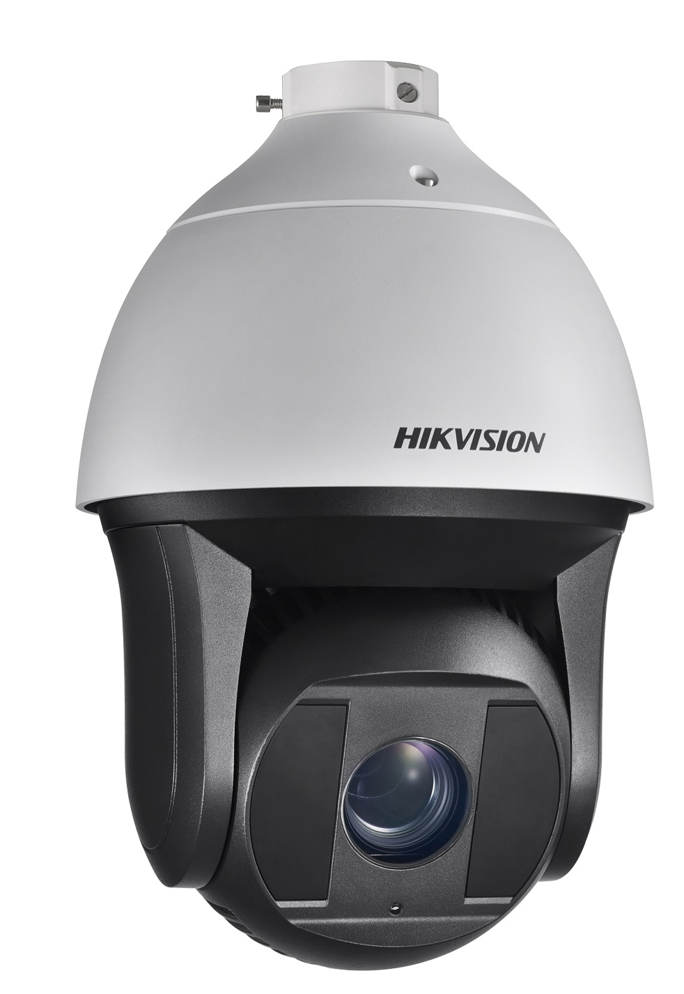 HIKVISION DS-2DF8225IX-AEL 2MP PTZ with 25X zoom, smart tracking, smart IR