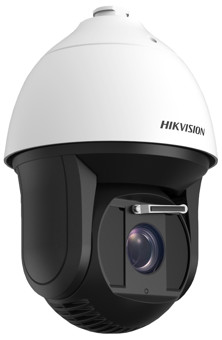 HIKVISION DS-2DF8236IX-AELW 2MP ultra-low light PTZ with 36X zoom, smart tracking, long range IR & wiper