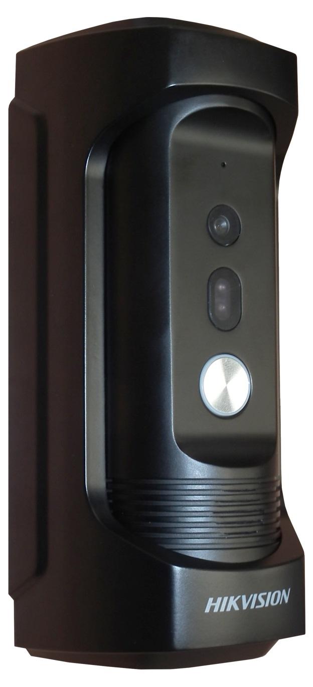 HIKVISION DS-KB8112-IM video intercom metal door station