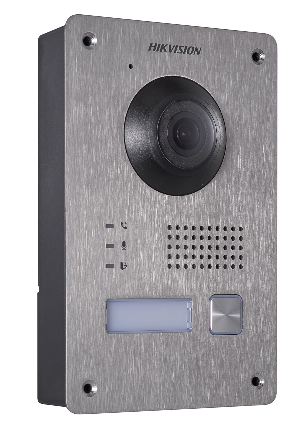 HIKVISION DS-KV8103-IME2 2-Wire door station