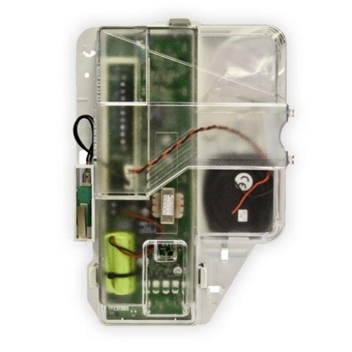 PYRONIX FPDELTAP2MOD External Sounder Deltabell Grade 2 Plus Module