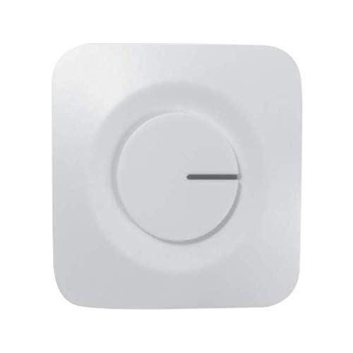 Express one Wireless Video Doorbell Chime for OYN-X/Express one Video Bell