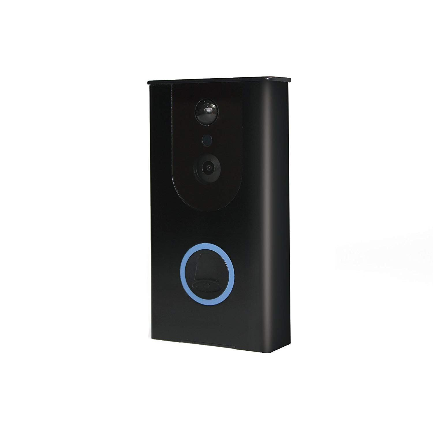 OYN-X Smart Video Wi-Fi Doorbell 720P  Camera Intercom IP66  for IOS and Android