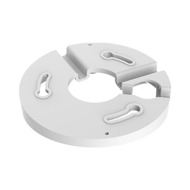 Uniview UNV TR-UM06-E-IN Slant Mounting Bracket For IPC32x S/E/L