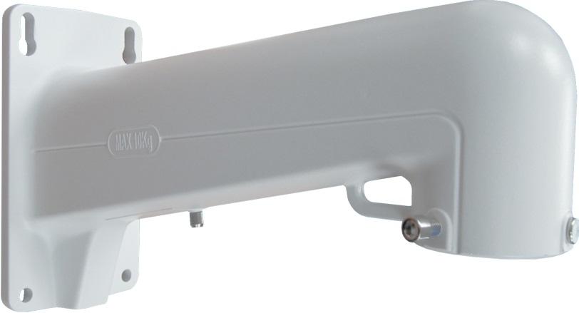 Hikvision Digital Technology Wall Mount bracket PTZ (HIA-B472)