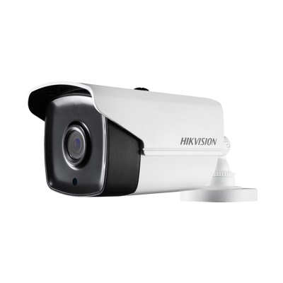 Hikvision Digital Technology 5MP PoC Bullet 3.6mm